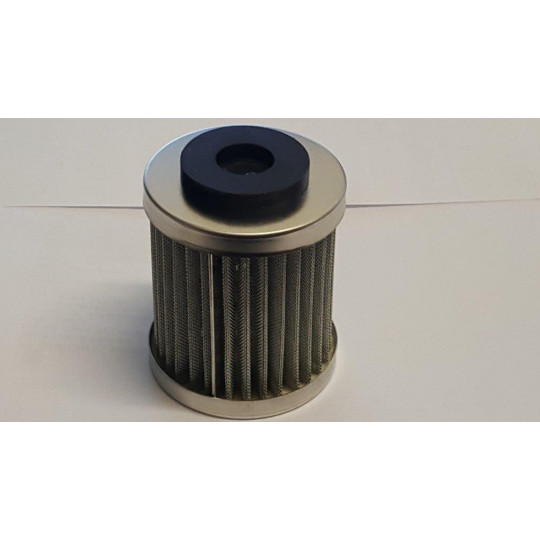 Cleaner for cutting machine 01000133