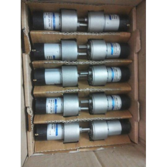 Comelz motor for skiving machine - RH.24.75H