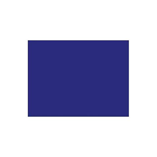 New Carpet Blue 4 mm - Dim. 3000 x 3080