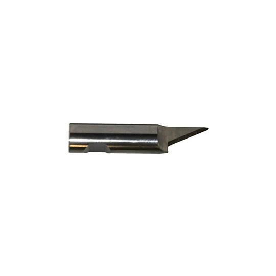 BLD-SR8124 - 8mm shaft blades