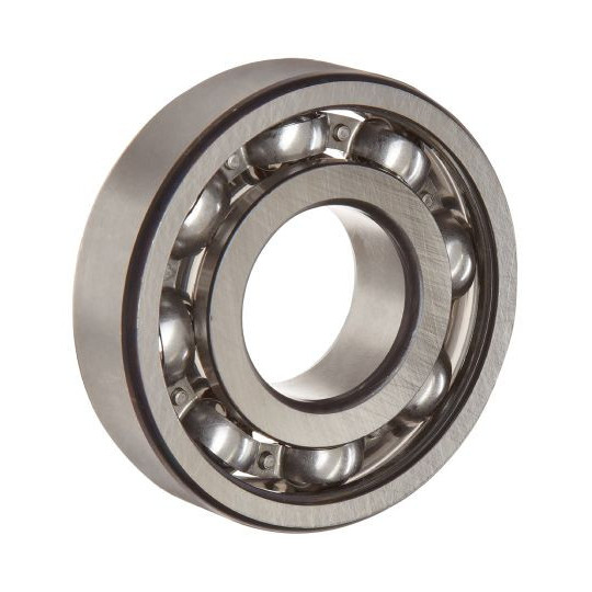 Bearing track blade - Reference code CMTT200 - CA15EBX