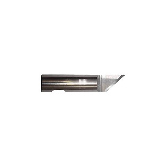 BLD-SR8140 - 8mm shaft blades