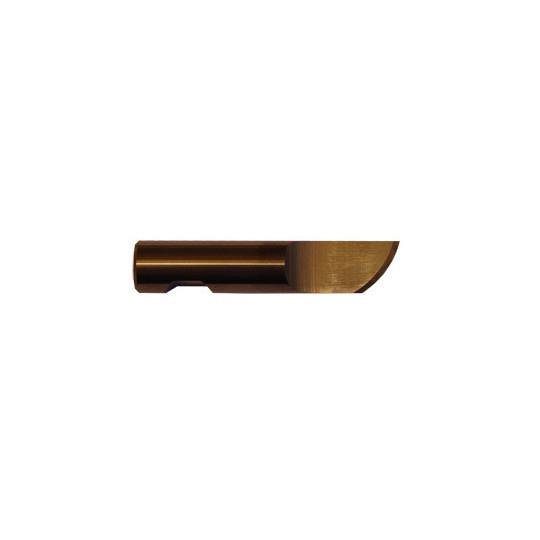 BLD-SR8184 - 8mm shaft blades