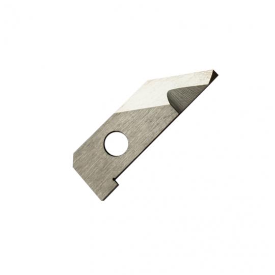 Blade Lectra compatible 801387