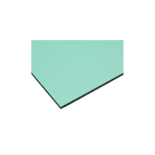 Sheet - Dim. 100 x 200 x 5