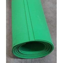 New Zenit Green 4 mm - 1000 x 2300