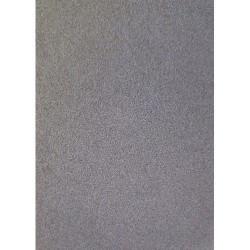 New Zenit Grey 4 mm - 1000 x 3240