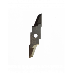 Blade Teseo compatible - M2N 70 SPH1A - 535 099 300