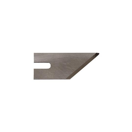 BLD-SF290 - Special purpose heavy-duty flat blades