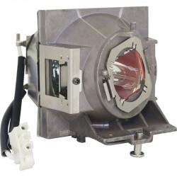 Lampada per proiettore Benq MX825ST