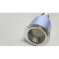 Lampadina 10 watt led ultravioletto