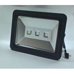 Faro da 150 Watt led ultravioletto