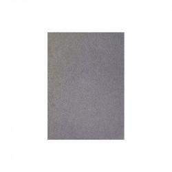 New tappeto grigio 4 mm - Conveyor - Tela interna a rotolo - Prezzo m²
