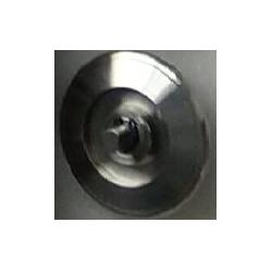 Rotella cordonatore 60-6 mm