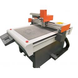 CUTTING MACHINES 110 X 130