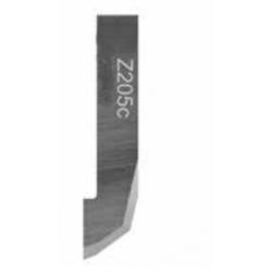 LAMA COMPATIBILE ZUND - 5222976 - Z205 C - spessore di taglio fino a 7.8mm