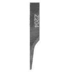 LAMA COMPATIBILE ZUND - 5221187 - Z204 - spessore di taglio fino a 8.5mm