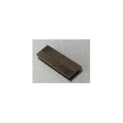 Porta lama 1.0 mm