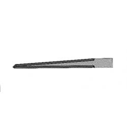 LAMA COMPATIBILE PROTEK RIF. K60415 - SPESSORE DI TAGLIO 85mm
