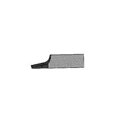 LAMA COMPATIBILE PROTEK RIF. K4110-C - SPESSORE DI TAGLIO 26mm