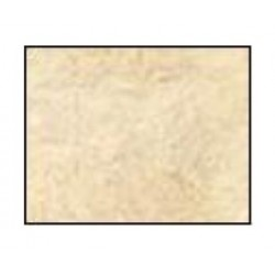 Soft Zenit rug - Any size - Price per square metre