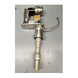 copy of Restoration cutting head Kongsberg - Esko - Contact us for diagnosis and quotation