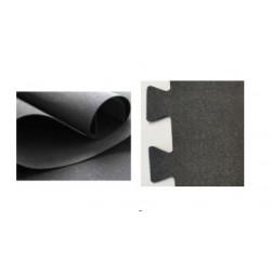 Novbelt 250CT - any size - price per square meter