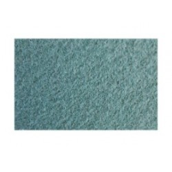 WS rug 3.2mm - 80x110