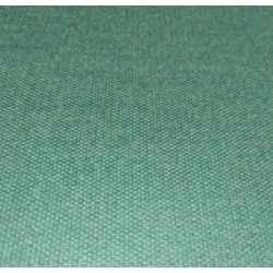 Nuovo tappeto verde R30