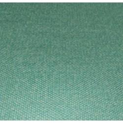 copy of Nuovo tappeto verde R30