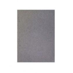 NovBelt 250ST  - any dimension - price per square meter