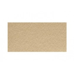 Zenit 4mm - any size - price per square meter