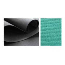 Extra 4mm - any size - price per square meter