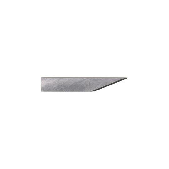 BLD-SF224 - Single edge flat blade