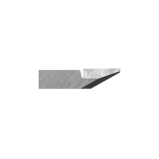 BLD-SF231 - Single edge flat blade