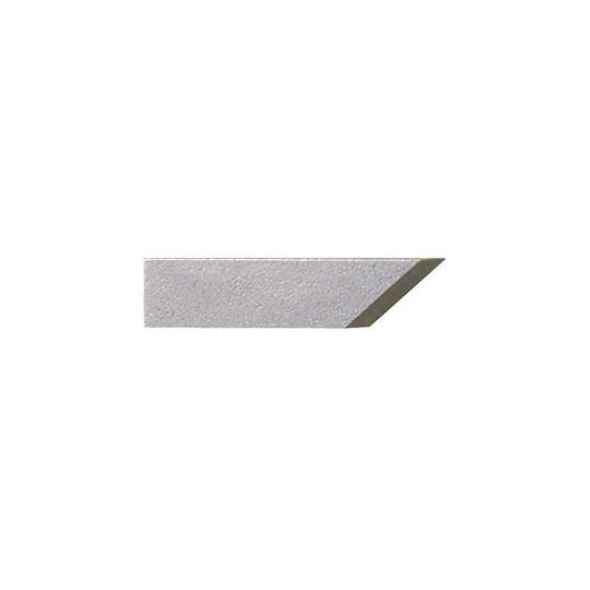 BLD-SF311 - Single edge flat blade