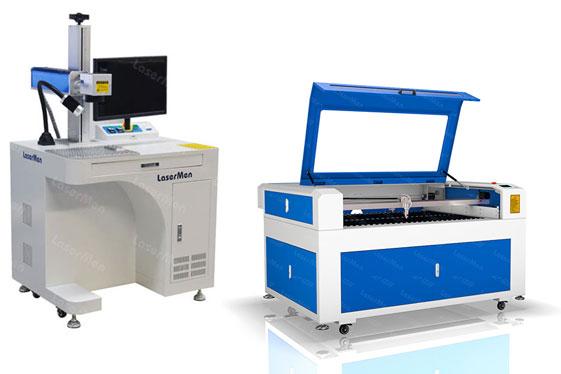 laser-per-incisioni-e-taglio.jpg