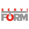 SERVI FORM compatibile